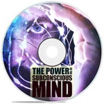 The Power Of The Subconscious Mind MRR