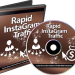 Rapid Instagram Traffic PLR