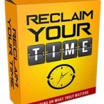 Reclaim Your Time MRR