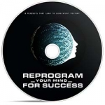 Reprogram Mind Success MRR