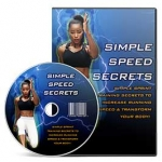 Simple Speed Secrets MRR