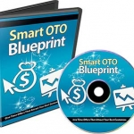 Smart OTO Blueprint PLR