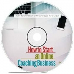 Start An Online Coaching Business MRR
