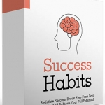 Success Habits MRR