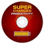 Supercharged Productivity MRR