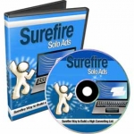 Surefire Solo Ads PLR - Video Series