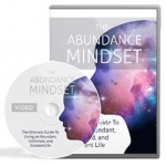 The Abundance Mindset MRR