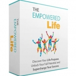 The Empowered Life MRR
