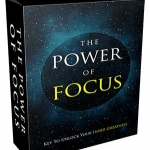 The Power Of Focus MRR