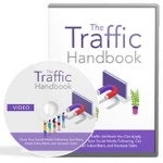 The Traffic Handbook MRR