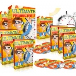 Ultimate Productivity MRR - Video Series