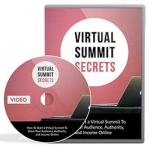 Virtual Summit Secrets MRR
