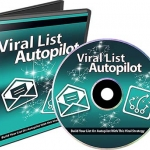Viral List Autopilot PLR Videos