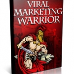 Viral Marketing Warrior PLR