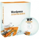 WP Automation Secrets PLR