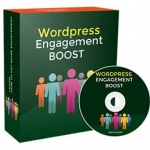 WP Engagement PLR
