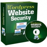WP Security PLR