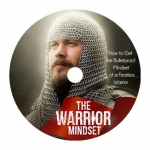 Warrior Mindset MRR