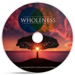 Wholeness MRR