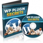 Wordpress Plugin Secrets - Video Series