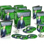 Writing Riches MRR - Video Series