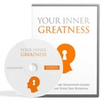 Your Inner Greatness MRR
