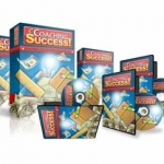 eCoaching Success MRR - eBooks and Video Series