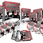 Advanced CB Paycheck Secrets - Videos - MRR