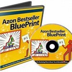 Amazon Bestseller Blueprint PLR – Video Course