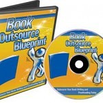 Book Outsource Blueprint PLR – Video Course