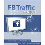 FaceBook Traffic Revised PLR Video Series