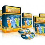 Facebook Profits MRR – Video Series