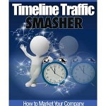 Facebook Timeline Traffic Smasher – Video Series