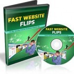 Fast Website Flips – Video Series