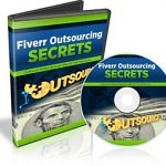 Fiverr Outsourcing Secrets – Video Series