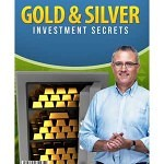 Gold & Silver Investments MRR