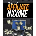 Instant Affiliate Income MRR – Video Course