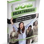 Job Breakthrough MRR – Video Course