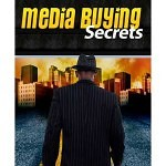 Media Buying Secrets MRR