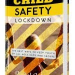 Child Safety Lockdown MRR