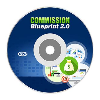 Commission blueprint 20 rr trueplr commission blueprint 20 rr malvernweather