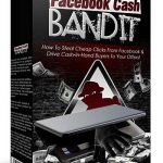 Facebook Cash Bandit MRR
