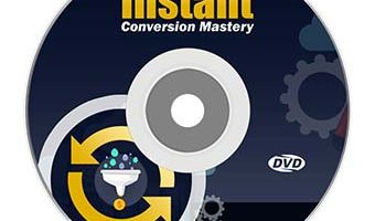 Instant Conversion Mastery RR