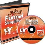 JVZoo Funnel Simplified PLR