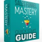 Sales Funnel Mastery MRR