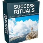 Success Rituals MRR