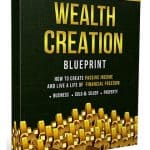 Wealth Creation Blueprint MRR
