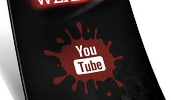 YouTube Traffic Weapon MRR