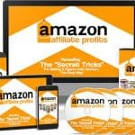 Amazon Affiliate Profits MRR
