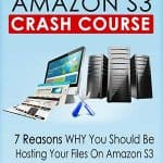 Amazon S3 Crash Course RR